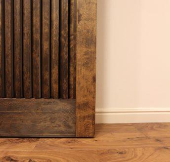"""""""raffine""""-7 ぴったり家具。"""