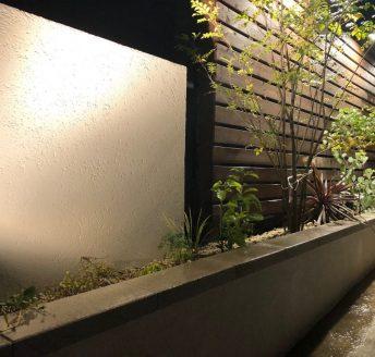 bowcorys garden
